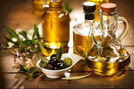 Hladno ceđeno, devičansko maslinovo ulje (2)