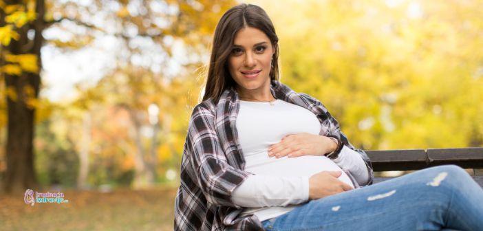 Proizvodi za kosu koji se mogu naći na tržištu i da li je bezbedno da ih koriste trudnice