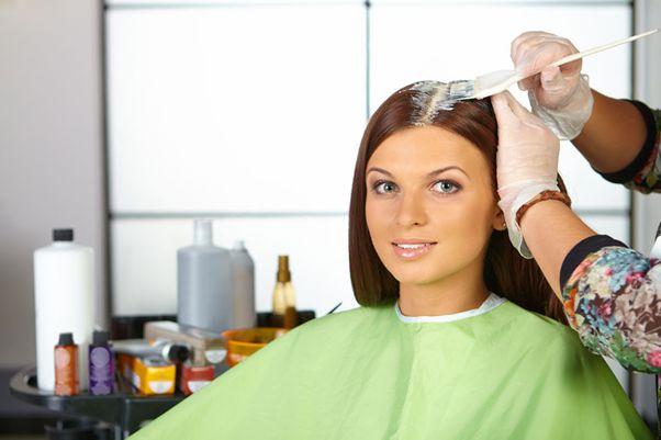 Šta trudnice i dojilje treba da izbegavaju da koriste prilikom pranja i nege kose