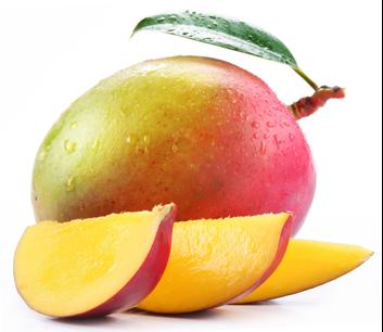 zdrava ishrana, mango (1)