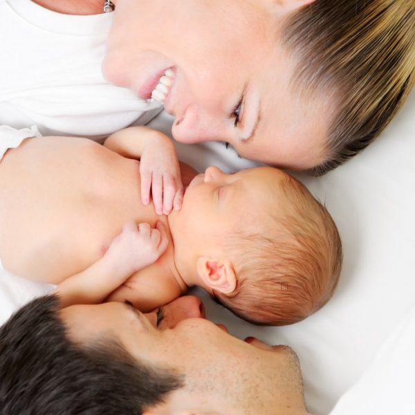 Odlazak u porodiliste na porodjaj