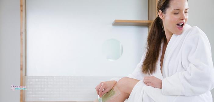 Povećana maljavost u trudnoći