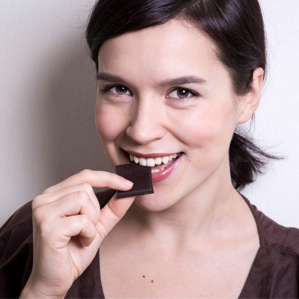 Crna cokolada u ishrani 20 top namirnica plus 2