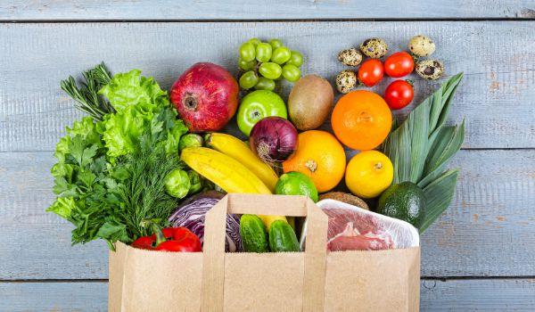 Prednosti organske hrane u ishrani trudnica 1