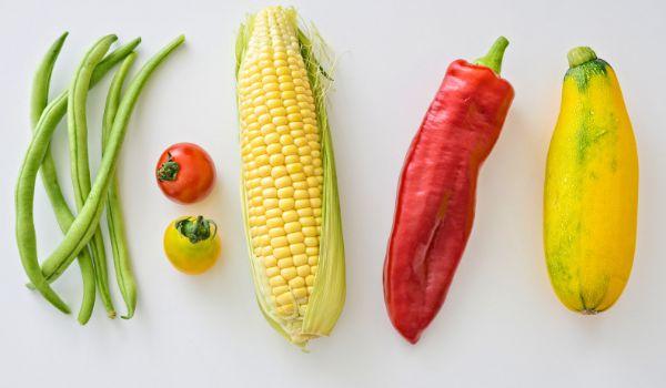 Prednosti organske hrane u ishrani trudnica 3