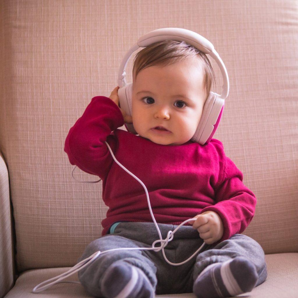 muzika i beba (2)