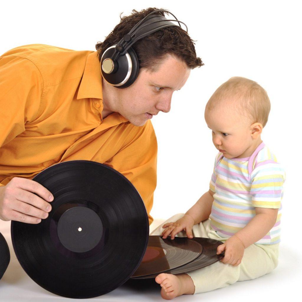 muzika i beba (4)