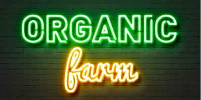 prednosti organske hrane (1)
