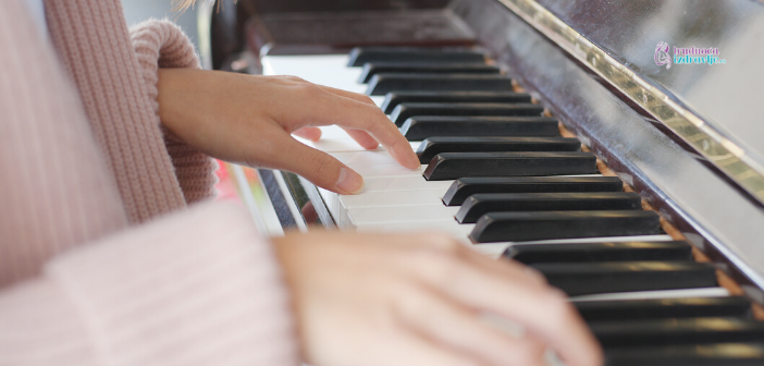 prenatalna muzička komunikacija (1)