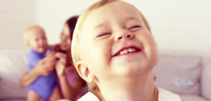 Kada treba početui sa oralnom higijenom deteta (2)