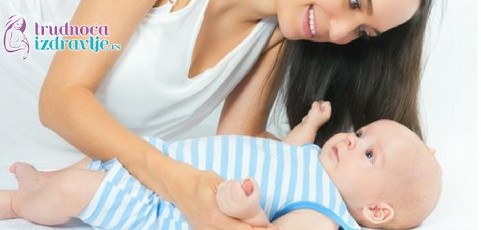 moj-pedijatar-promene-na-kozi-novorodjenceta