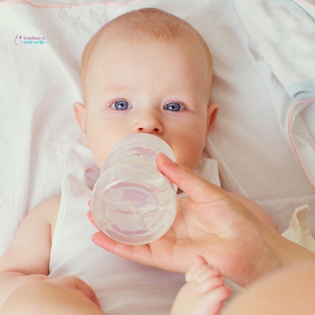 voda odojče, beba i dete (3)
