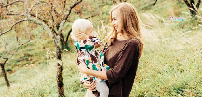 Zaštita Kože Beba i Male Dece od Uboda Insekata (1)