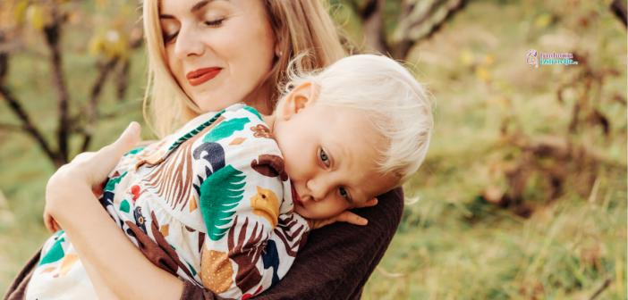 Zaštita Kože Beba i Male Dece od Uboda Insekata (2)
