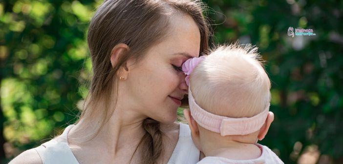 Zaštita Kože Beba i Male Dece od Uboda Insekata