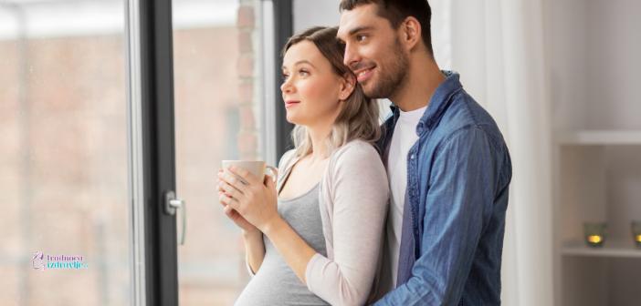 Zašto su trudnice preosetljive (2)