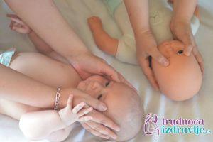 masaza-bebe-masaza-lica-bebe-clanak-2