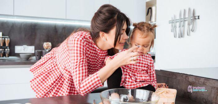Zašto mama ne može da bude autoritet (4)