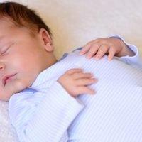 Epiduralna anestezija, prednosti i mane
