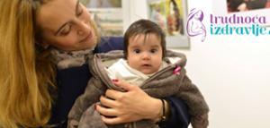 godisnja-izlozba-najfoto-trudnoca-i-zdravlje-2016-clanak-5