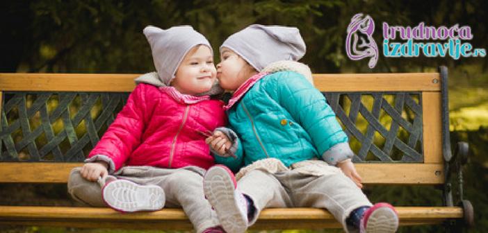 Ginekolog akušer član stručnog tima portala Trudnoća i zdravlje o načinu porodjaja kada nosite blizance.