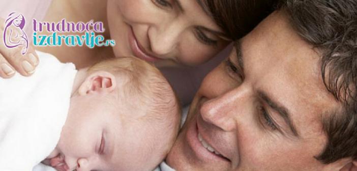 ocena-bebe-na-rodjenju-apgar-skor
