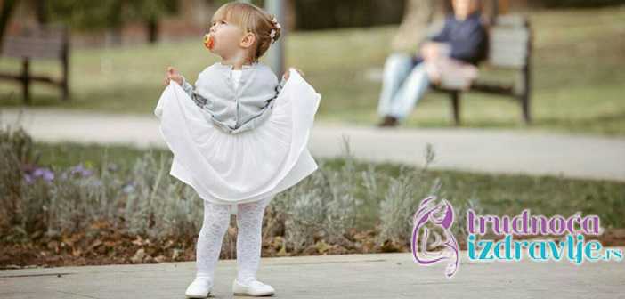 rani-razvoj-deteta-od-rodjenja-do-3-godine-zivota-znacaj-i-karakteristike