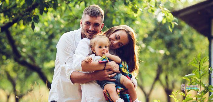 za trudnice i mame, kako sačuvati zdrav razum u moru informacija