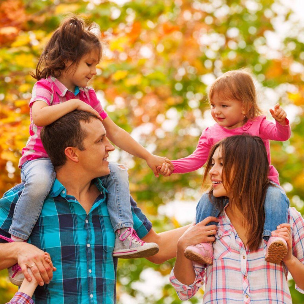 za trudnice i mame, kako sačuvati zdrav razum u moru informacija (4)