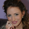 ASS. DR SC. Nevena Ivanović