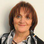 DR Milijana Selaković