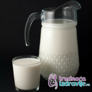 mleko-i-mlecni-proizvodi-u-ishrani-dece-u-drugoj-i-trecoj-godini-zivota-clanak-2