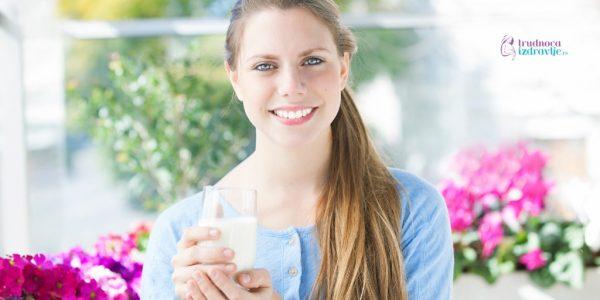 Potrebe za vitaminom D i E u periodu dojenja