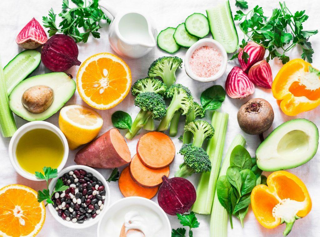 potrebe za vitaminom K u periodu dojenja (1)