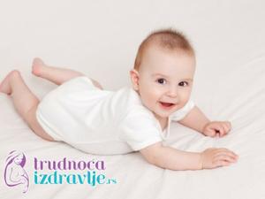u-kom-polozaju-treba-da-spava-beba-vazne-zdravstvene-preporuke-clanak-4