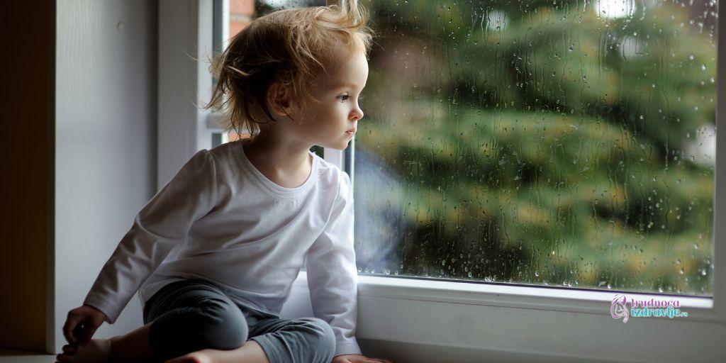 Imunitet u drugoj godini deteta