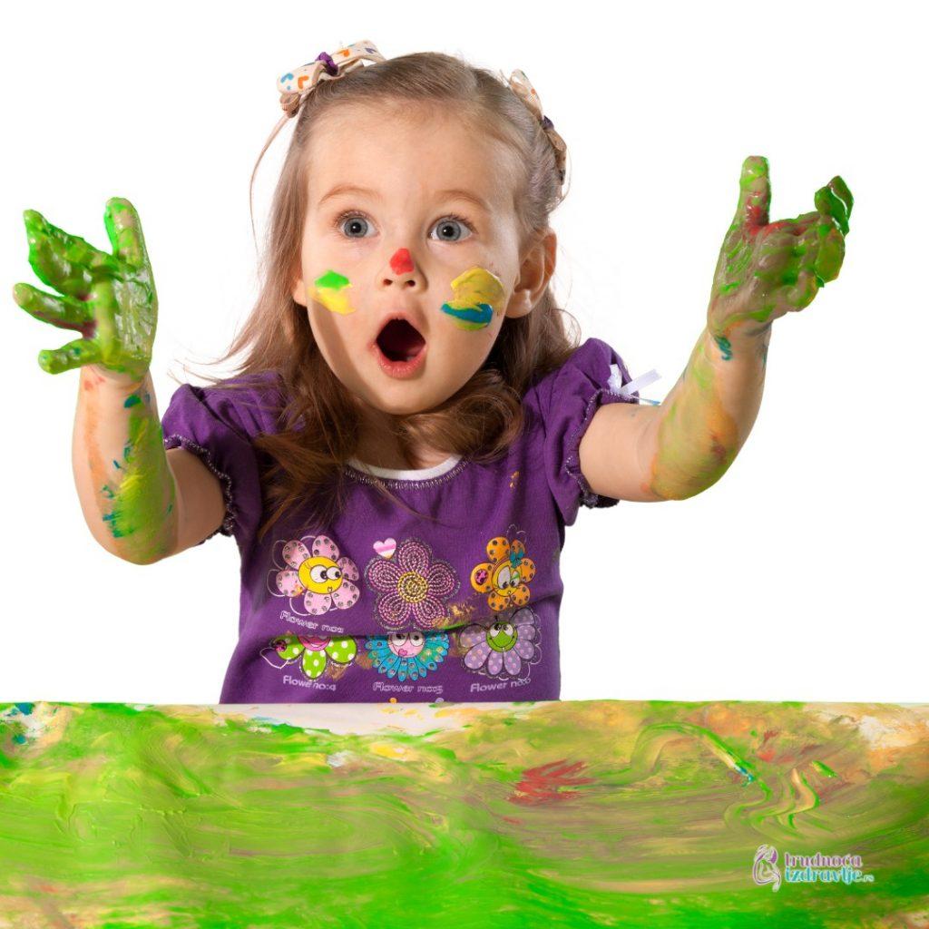 Predlozi igara logopeda za razvoj dece od druge do treće godine (3)