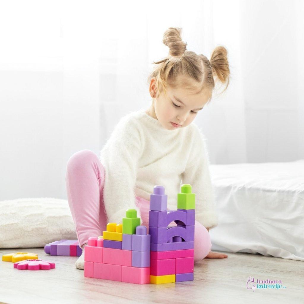 Predlozi igara logopeda za razvoj dece od druge do treće godine (4)