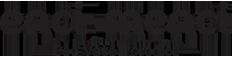 encimenci-logo-clanak