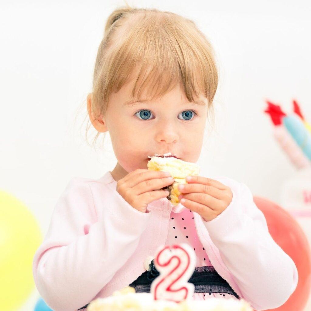 imunitet deteta u drugoj godini (