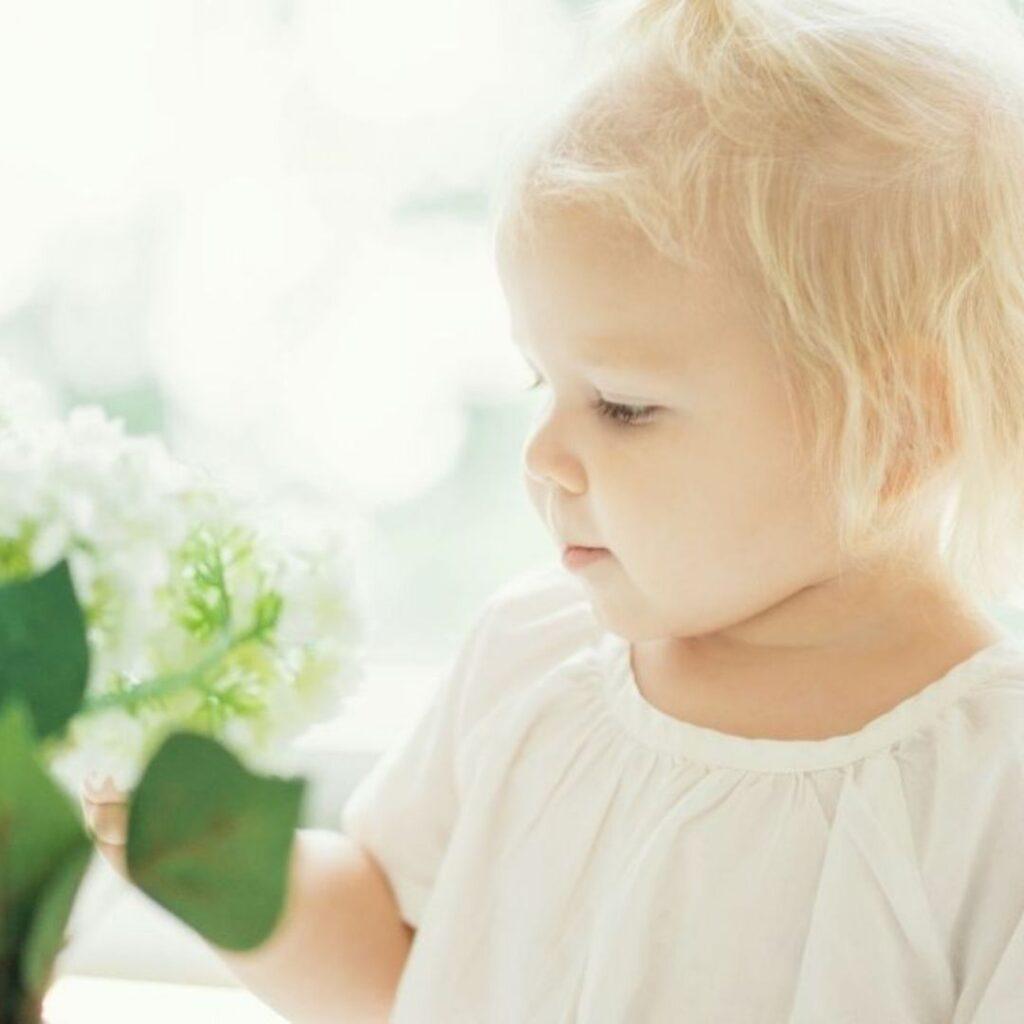 imunitet deteta u drugoj godini