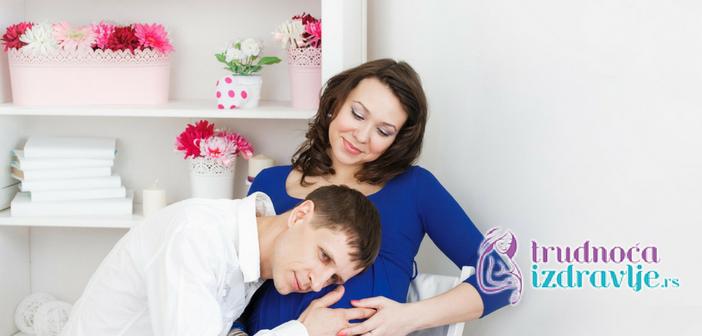 komunikacija-i-stimulacija-razvoja-bebe-pre-porodjaja-komunikacija-nastavlja