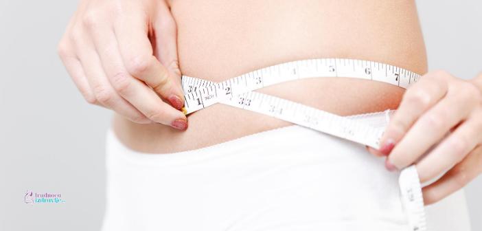 Kako rešavati problem dijastaze trbušnih mišića