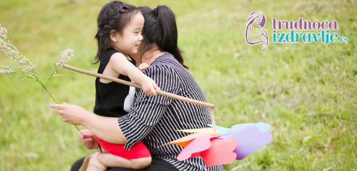 za-stimulaciju-razvoja-deteta-od-druge-do-trece-godine