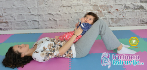 zasto-preporucujemo-yogu-za-mame-i-bebe-clanak-3