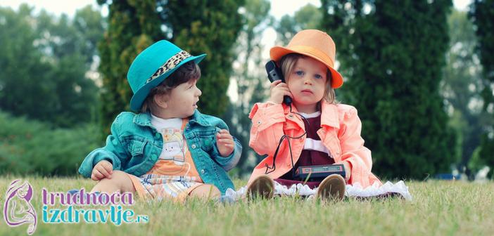 znacaj-igre-u-razvoju-deteta-od-druge-do-trece-godine-koje-igre-i-koje-igracke-su-stimulativne-za-razvoj-deteta
