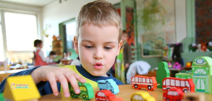 Kada upisati dete u jaslice ili vrtzić i 4 koraka do adaptacije deteta (2)
