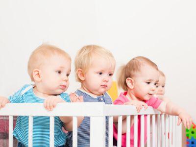 Kada upisati dete u jaslice ili vrtzić i 4 koraka do adaptacije deteta (4)