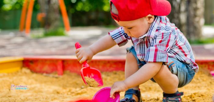 Kako deca uče da su bolešljiva i kako potstaći vitalnost dece