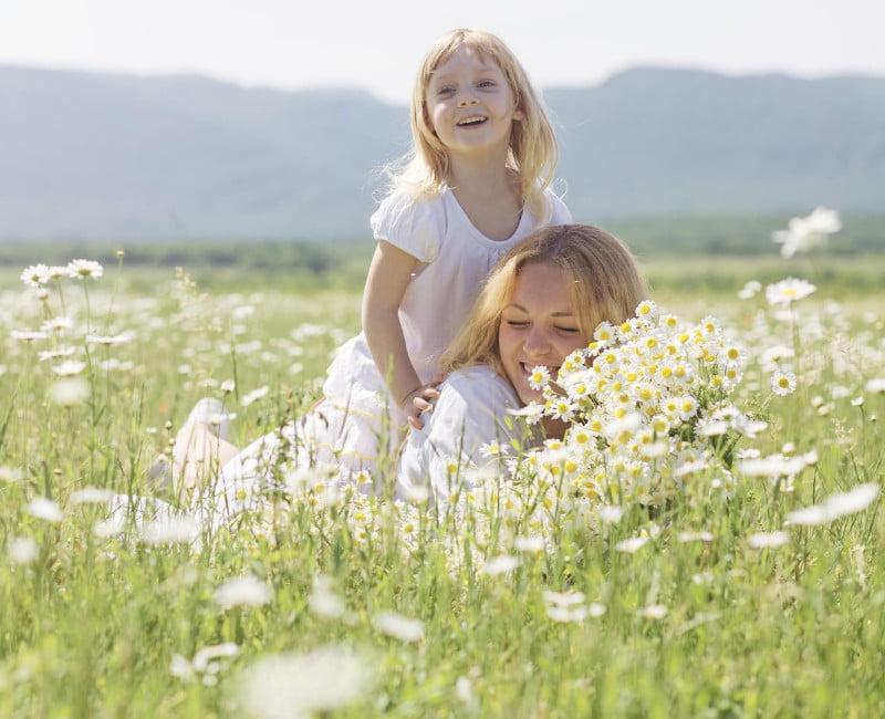 Koje su Prednosti Homeopatske Terapije